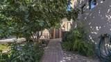 2067 Pickett Court - Photo 44