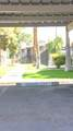 533 Guadalupe Road - Photo 37