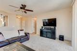 11808 Monte Lindo Lane - Photo 10