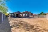 11808 Monte Lindo Lane - Photo 29