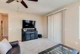 11808 Monte Lindo Lane - Photo 9
