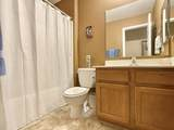 2993 Dancer Lane - Photo 23