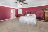 4065 Greenway Circle - Photo 23