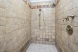 4065 Greenway Circle - Photo 25