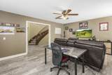 4065 Greenway Circle - Photo 5