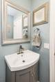 4065 Greenway Circle - Photo 9