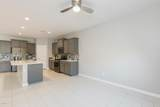 976 Angus Road - Photo 13