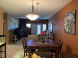 7021 Earll Drive - Photo 1