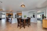 3791 White Canyon Road - Photo 10