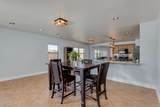 3791 White Canyon Road - Photo 11