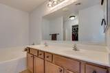 3791 White Canyon Road - Photo 23