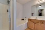 3791 White Canyon Road - Photo 24