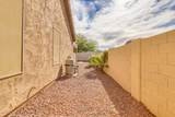 3791 White Canyon Road - Photo 37