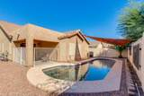 3791 White Canyon Road - Photo 40
