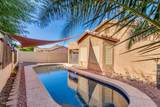 3791 White Canyon Road - Photo 41