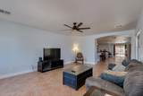 3791 White Canyon Road - Photo 5