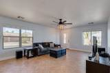 3791 White Canyon Road - Photo 7