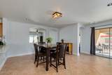 3791 White Canyon Road - Photo 9