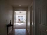 8221 Harmony Lane - Photo 25