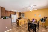 24318 High Dunes Drive - Photo 12
