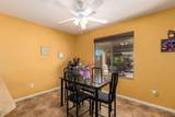 24318 High Dunes Drive - Photo 13