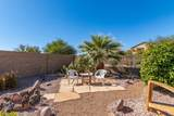 24318 High Dunes Drive - Photo 40