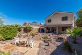 24318 High Dunes Drive - Photo 43