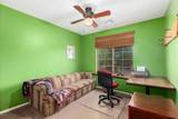 24318 High Dunes Drive - Photo 8
