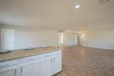 17436 58TH Lane - Photo 18