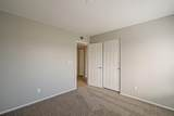 17436 58TH Lane - Photo 22