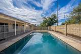 17436 58TH Lane - Photo 42