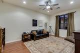 1162 Sunrise Place - Photo 40