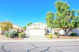 9762 Tonopah Drive - Photo 1