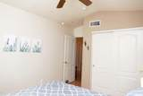 9762 Tonopah Drive - Photo 40