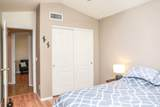 9762 Tonopah Drive - Photo 41