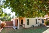 9762 Tonopah Drive - Photo 43