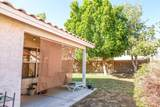 9762 Tonopah Drive - Photo 44