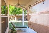 9762 Tonopah Drive - Photo 45