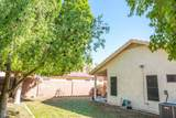 9762 Tonopah Drive - Photo 46