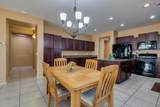 430 Wisteria Place - Photo 10