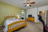 430 Wisteria Place - Photo 19