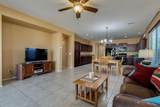 430 Wisteria Place - Photo 5