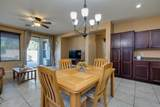 430 Wisteria Place - Photo 9
