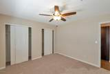 18824 Cloud Road - Photo 29