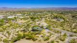 580 Los Altos Drive - Photo 2