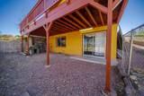 580 Los Altos Drive - Photo 33