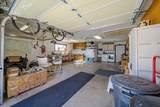 580 Los Altos Drive - Photo 35