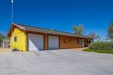 580 Los Altos Drive - Photo 36