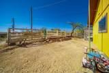 580 Los Altos Drive - Photo 37