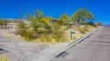 580 Los Altos Drive - Photo 38